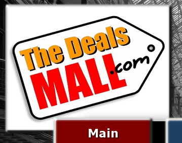 The Deals Mall | Specialty Stores Online Shopping