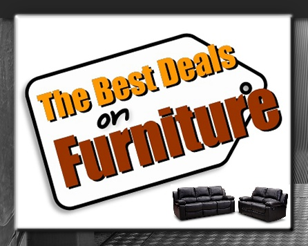 Home | Furniture Area of The Deals Mall
